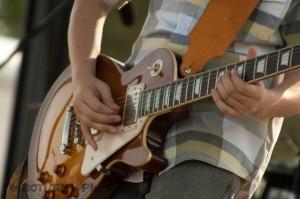 T Bone Walker Blues Festival
