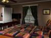 Allen Urquhart Room