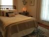 Caddo room 1