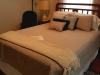 Caddo room 2