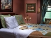 Rosa Bland Bed
